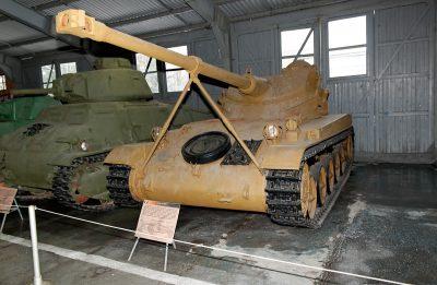 Советская техника